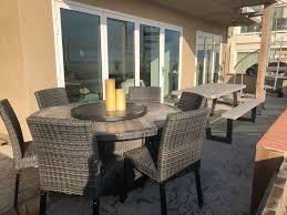 100 Oxnard Beach House Vacation Home OCEAN FRONT BRAND NEW MODERN LUXURIOUS BEACH