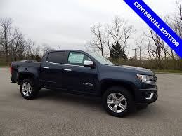New 2018 Chevrolet Colorado Z71 4D Crew Cab In Richmond #C58940 ... 2016 Chevy Silverado 1500 Z71 Deep Ocean Blue Metallic 2014 Chevrolet Ltz Double Cab 4x4 First Test New 2019 Colorado 4wd Crew Pickup In Villa Park 4x4 Truck For Sale In Ada Ok K1110494 2017 2500hd Review 2018 Used Red Line At Watts Chevy Crew Cab 1t300 And Suv Parts Warehouse 2015 Trucksunique 2500 Midnight Edition Pics Gm Authority How Rare Is A 1998 Crew Cab Page 6 Forum Motor Trend