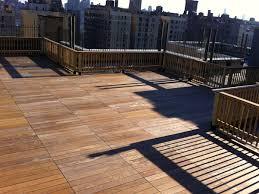 ipe deck tiles vancouver deks and tables decoration