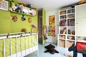 etagere chambre d enfant etagere chambre d enfant une chambre denfant a la fois douce et
