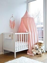 babyzimmer für mädchen schön einrichten westwing