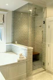 Subway Tiny Small Doors Designs Bathrooms Bathroom For Ideas Shower ... Raw Cement Feature Wall Design In This Industrial Styled Bathroom Bathrooms Designs Tiles Bathroom Design Choosing The Right Tiles Extraordinary Pic Bathrooms Pictures Bathtub Designs Beautiful Toilet Cool Ideaa Contemporary White Bedroom Plans Without Floor For Shower Photos Master And Showers Remodel Images Doors Stall Arklow Tile Appealing Ceramic Cosy Elegant And Functional Which Is Only 45m2 Most Luxurious Bath With Of Upscale Best Rehab Ideas