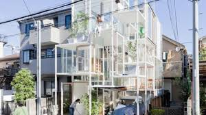 100 Sou Fujimoto House Na Best Architecture On Photo NA By