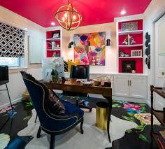 100 How To Design Home Interior Office Is Interior Designers Bold Portfolio Sample In Itself
