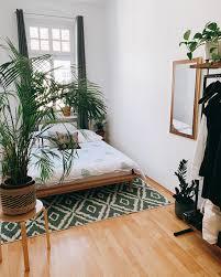 schlafzimmer teppich livingchallenge
