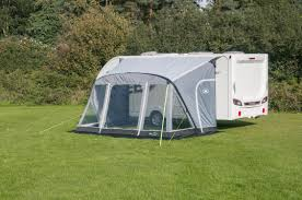 Swift Air 390 Inflatable Caravan Porch Awning Sunncamp Swift 390 Deluxe Lweight Caravan Porch Awning Ebay Curve Air Inflatable Towsure Portico Square 220 Platinum Ultima Porch Awning In Ashington Awnings And For Caravans Only One Left Viscount Buy Sunncamp Inceptor 330 Plus Canopy 2017 Camping Intertional