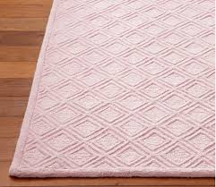 Excellent Shag Area Rug Rugs Cheap And Luxury Pink Home