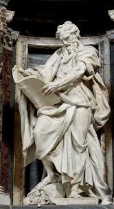 John Paschal Tile Company by Basilica Of St John Lateran Religion Wiki Fandom Powered By Wikia