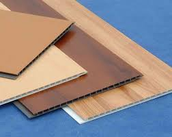 24x24 Pvc Ceiling Tiles by Pvc Ceiling Tiles Ceilume Ceiling Tiles Pvc Layin Or Glue