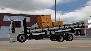 ALH BRASIL MODS ::.. 18 Wos Alheaa V80percorrendo A Br 153 Youtube American Cold Chamber Trailer V20 Mod Ets2 Mod Wos Haulin Freightliner Scadia Walmart Truckpol Hard Truck Wheels Of Steel Pictures Quick Jobs Tuned By Pendragon Page 10 Scs Software Of Pttm Mods Hd Kenworth And Peterbilt Trucks Interior American Truck Simulator Misubida18 Alhmod Argeuro Simulato Gamers Kamaz 54115 Turbo V8 V10 130x Simulator Games Softwares Blog Licensing Situation Update Long Haul Screenshots Windows The Forunners Coent 5 Truckersmp Forums