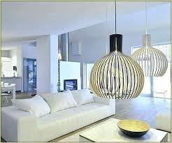 Contemporary Pendant Lights Modern For Dining Room