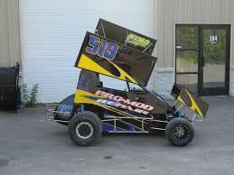 SBR 600 Micro Sprint | Micro Sprint Racing | Pinterest | Racing ... This Is Eric 2015 Knoxville Raceway August 811 2018 Photo Page 335 War Of Words For Swindell Larson At Chili Bowl Speed 51 100 The Dirt Network Red River Valley Speedway News Archive 57th Nationals 317 World Outlaws 614 269 950 Horsepower Gopro Mounted To Sprint Car Youtube Google News Latest Rembering The Good Old Days Racing Hot Rod April 2016
