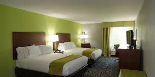 Holiday Inn Express Hickory Hickory Mart Hotel by IHG