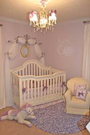 Great Ideas Of Monkey Nursery by Best 25 Lavender Baby Nurseries Ideas On Pinterest Purple