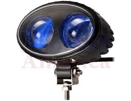 Blue Spot Light LED Forklift Safety Spotlight (New Lower Price!) 31 Blue Beacon Reviews And Complaints Pissed Consumer Truck Wash Lets Get The Truck Washed Youtube In California Best Rv Fargo North Dakota Car Facebook Protect Your Vehicle Increase Shine Trucker Path Most Popular App For Truckers Home Page Ez Alinarium Tractor Trailer Semi Detailing Custom Chrome Texarkana Ar