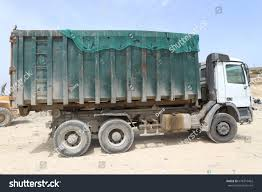 Hook Lift Truck Waste Transport Returns Stock Photo (Edit Now ... Demo Hoists For Sale Swaploader Usa Ltd Man Hook Lifts For Sale Lift Truck Hookloader From Italy Buy Used 2018 Dodge Ram 5500hd Reg Cab 4x4 Diesel Brand New Stellar 2001 Sterling L9500 Item K4510 Sold Mar Hot Selling 5cbmm3 Isuzu Garbage Truck Hooklift Waste China Hook Arm Manufacturers Suppliers Made Tr80r 2006 Kenworth K104 8x4 7412 Protran Flickr Dofeng Lift Payload 8t Photos Transport Returns Stock Photo Edit Now 2016 Freightliner M2 Switch Box Trucks Chinese Dumpster With High Quality