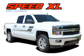 SPEED XL : 2007-2018 Chevy Silverado GMC Sierra Hockey Side Door Vinyl  Graphic Decal Stripe Kit 2014 Chevrolet Silverado Reaper The Inside Story Truck Trend Chevy Upper Graphics Kit Breaker 3m 42018 Wet And Dry Install 072018 Stripes Flex Door Decal Vinyl Pin By Sunset Decals On Car Stickers Pinterest 2 Z71 Off Road Stickers Parts Gmc Sierra 4x4 02017 Details About 52018 Colorado Tailgate Blackout Graphic Stripe Side Rampart 2015 2016 2017 2018 2019 Black 2x Chevy Bed Window Carviewsandreleasedatecom Shadow Lower Flow Special Edition Rally Hood Body Hockey Accent Shadow
