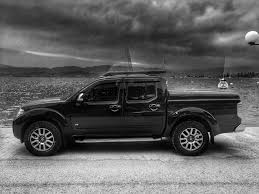 Pin By Ζηνων Σταμουλης On Navara | Pinterest | Nissan, Nissan Navara ... Pin By On Navara Pinterest Nissan Navara 2013 Pathfinder Suv Review New Design Diesel Station Wagon 25 Dci 171 Sport Motopark Uk Assures Dealers Of Truck Marketing Plans Pickup Truck Elegant Frontier Lease Previews 2008 Titan Long Wheelbase V8 And For Farming Simulator 2015 33 35 Fjallasport Fender Flares Looking Back A History The Trend 2011 Facelifted In Europe Get