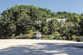 101 Paraty House Luxury Real Estate For Sale Christie S International Real Estate