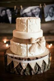Terrific Southern Wedding Cakes 1000 Images About Vintage On Pinterest Orlando