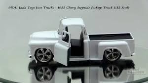 97011 Jada Toys Just Trucks 1955 Chevy Stepside Pickup Truck 1/32 ... 2017 Chevy Silverado 1500 For Sale In Chicago Il Kingdom Opinion Detroit Auto Show Proves Trucks Are Just As Important Two Lane Desktop A Bunch Of Red Trucks Jada Toys 1955 Update 7 New Chief Designer Says All Powertrains Fit Ev Phev 1951 Chevrolet Truck Just A Hobby Hot Rod Network Used Md Criswell Car Guy Two Chevy About 70 Or 80 Years Apart Swapped Fan Kit Youtube Iron Max 3500 Hd Dually 2018 Custom 4x4 For In Pauls Valley Mediumduty More Versions No Gmc