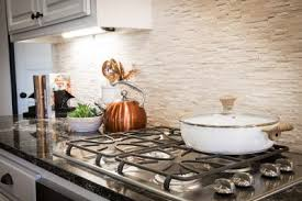backsplash trends 2018 ideal homes