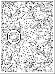 Good Adult Coloring Book Pages Flowers Free Printable Mandala For Adults Pdf Christmas Animal Full