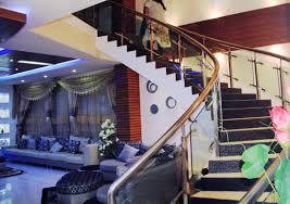 100 Bangladesh House Design Duplex YouTube