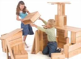 Community Play Hollow Classroom Things To Build With Wood Blocks Engineering Challenges