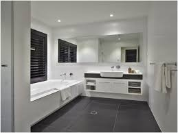 Narrow Master Bathroom Ideas by Elegant Interior And Furniture Layouts Pictures Bathroom
