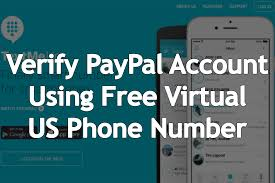 Get Free US Number For PayPal Phone Verification - Verify PayPal Voip For Dummies Little Bytes Of Pi Free Shippingunlocked Linksys Pap2t Phone Voice Adapter With How To Get A Number Voip Home Account Melbourne Make Intertional Calls Landlines And Mobiles Should You Adopt Google Business X50xl System 12 Ip Phones 3 Lines Months Port Land Line In Usa Digital Amazoncom Obi200 1port Top 5 Android Apps Making Comparison Talkatone Call The Us Canada Youtube Sms Texting With Wifi Ipa Ios