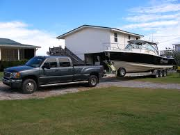 100 Truck Boat Towing Large Boats The Hull Truth Ing And Fishing Forum