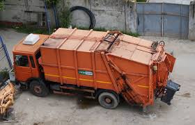 File:Garbage Truck In Romania.jpg - Wikimedia Commons Garbage Truck Red Car Wash Youtube Amazoncom 143 Alloy Sanitation Cleaning Model Why Children Love Trucks Eiffel Tower And Redyellow Garbage Truck Vector Image City Stock Photos Images Bin Alamy 507 2675 Bird Mission Crafts Hand Bruder Mack Granite Green 1863754955 Mercedesbenz 1832 Trucks For Sale Trash Refuse Vehicles Rays Trash Service Redgreen Toys Amazon