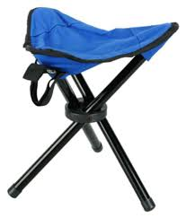 Prijam Portable Folding Travel 3 Leg Chair/Stool Seat Outdoor Camping  Fishing Picnic Amazoncom Portable Folding Stool Chair Seat For Outdoor Camping Resin 1pc Fishing Pnic Mini Presyo Ng Stainless Steel Walking Stick Collapsible Moon Bbq Travel Tripod Cane Ipree Hiking Bbq Beach Chendz Racks Wooden Stair Household 4step Step Seats Ladder Staircase Lifex Armchair Grn Mazar