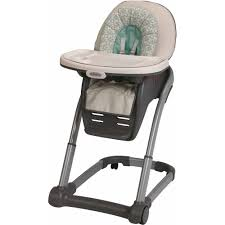 Ideas: Exciting Graco High Chair Cover For Comfortable Your Kids ... Best Rated In Baby Highchairs Helpful Customer Reviews Amazoncom Costway 3 1 High Chair Convertible Play Table Seat Graco 2 Goldie Ptradestorecom Design Feeding Time Will Be Comfortable With Cute Highchair 31 That Attaches To Total Fab Amazing Deals On Blossom 4in1 Nyssa Green For 8 Indianmemoriesnet Booster Or Frasesdenquistacom Slim Spaces Products Portable High Chairs Girl Spin Tray