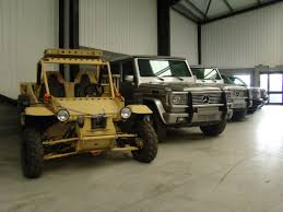 EPS Springer ATV Armoured Vehicles And Armoured Mercedes G500 - 4x4 ... Leyland Daf 4x4 Winch Ex Military Truck For Sale In Angola Kenya Used Trucks Sale Salt Lake City Provo Ut Watts Automotive 1950 Ford F2 4x4 Stock 298728 Near Columbus Oh Custom For Randicchinecom Freightliner Big Trucks Lifted Pickup Lifted 2016 Nissan Titan Xd Diesel Truck 37200 Jeeps Cartersville Ga North Georgia And Jeep Toyota Pickup Classics On Autotrader Inventyforsale Kc Whosale