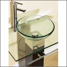 home depot vessel sink combo sinks and faucets home design