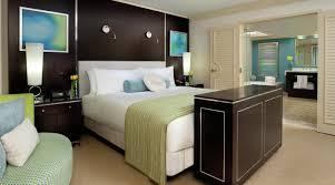 Lovely 3 Bedroom Suites orlando bemalas
