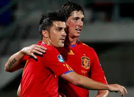 100 Torres Villa Godt Skifte BT Fodbold Wwwbtdk