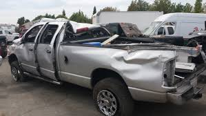 2005 Dodge Ram 2500 4x4 5.9L Diesel | Subway Truck Parts, Inc ... Hd Video 2005 Dodge Ram 1500 Slt Hemi 4x4 Used Truck For Sale See Custom Built By Todd Abrams Tx 17022672 Types Of Dodge Trucks Fresh Ram Pickup Slt New 22005 Fenders 45 Bulge Fibwerx Srt 10 Supercharged Viper Truck Youtube Cummins Pure Threat Photo Image Gallery Pictures Information And Specs Autodatabasecom Andrew Sergent His 05 Trucks Lmc Truck Rams Twinkie Time 2500 Cover 8lug Red Devil Busted Knuckles Truckin Magazine My Bagged Bagged July 2018 At 13859 Wells Used Lifted 4x4 Diesel For Sale 36243