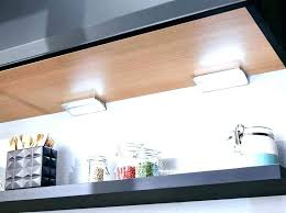reglette led pour cuisine eclairage neon cuisine eclairage neon pour cuisine reglette cuisine
