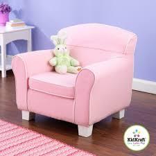 fauteuille chambre fauteuil pour chambre enfant pi ti li