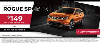 New 2017-2018 Nissan & Used Car Dealer In San Diego, CA | Mossy ... Blog Archives Courtesy Chevrolet What Models Of Used Cars Are Most Common In San Diego Nocona The Personalized Experience 1954 3100 Antique Car Ca 92199 Trucks Suvs For Sale In John Hine Mazda Bmw Of Escondido Luxury Automotive Dealer Near Marcos And 2007 Toyota Tacoma Prerunner Lifted At 2013 Peterbilt 386 Tandem Axle Sleeper For Sale 9557 Dannys Ice Cream Truck Food Roaming Hunger Trucks In San Diegoca 2015 Ford F150 Xlt 4x4 47222 El Cajon 2018 Land Cruiser For Sale