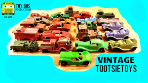 VINTAGE TOOTSIETOY Tiny Diecast Car Collection - YouTube Tootsie Toy 28 Listings Gerard Motor Express Diecast Tootsietoy Truck For Sale Antique 70s Toy By Patirement On Etsy Vintage Toy Domaco Truck Vintage Metal Cars House Of Hawthornes Post War Diecast Vehicsscale Models Otsietoy Cars And Trucks Youtube Truck City Fuel Company Mack Orange Old Hot Wheels Matchbox More Found At Green Die Cast Tow Colctible 50s 60s Car Lot One 50 Similar Items