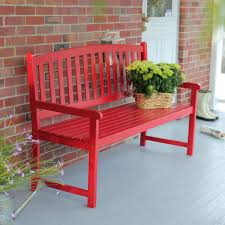 Patio Covers Boise Id by Red Bench Pizza Boise Idaho Patio Cushion And White Seat Covers