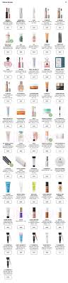 SEPHORA CANADA PROMO CODE: 'MYGIFT' Restocked W/ 51 Free ... Sephora Beauty Insider Vib Holiday Sale 2018 What To Buy Too Faced Cosmetics Coupons August Discounts 40 Off Sew Fire Selena Promo Discount Codes Strong Made Coupon Codes Promos Reductions Whats Inside Your Bag Drunk Elephant The Littles Save Up 20 At The Spring Bonus Macbook Air Student Deals Uk Bobs Fniture Com Dermstore Coupon 30 Vinyl Fencing 17 Shopping Secrets Youll Wish You Knew Sooner Slaai Makeup Skincare Brand That Has Transformed My