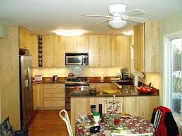 popular kitchen lighting fourgraph