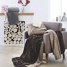 bettwaren wäsche matratzen s oliver soft decke