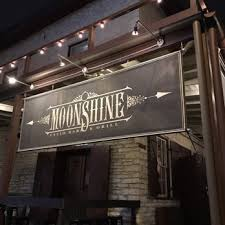 Moonshine Patio Bar Grill Austin Tx Menu by Moonshine Patio Bar U0026 Grill 1816 Photos U0026 2954 Reviews