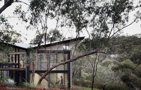 104 Skillian Roof Skillion Design Beautiful Modern Skillion Ideas Habitus Living